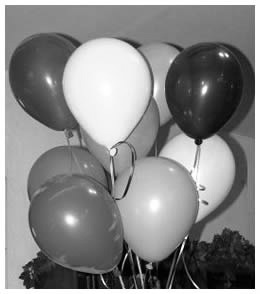 party-balloons3