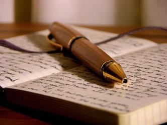 pen-write