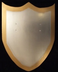 TBYA-shields%20024