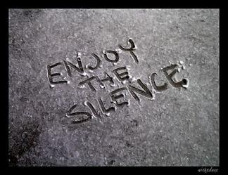 enjoy_the_silence2