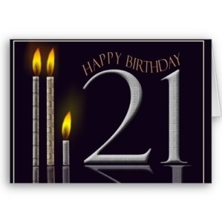 happy_birthday_21_card-p13793316483