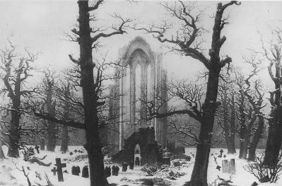 cemetery-grave-yard-eerie