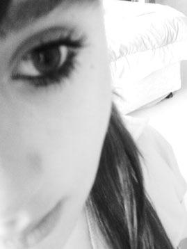 Eyeloveyou-1
