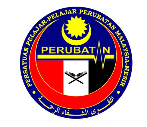 post-logo-jpg