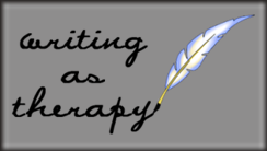 writingastherapy-300x168