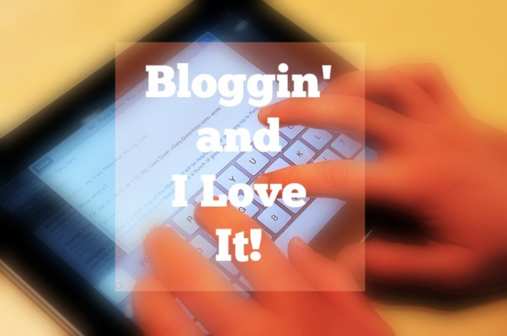 blogging-via-a-tablet
