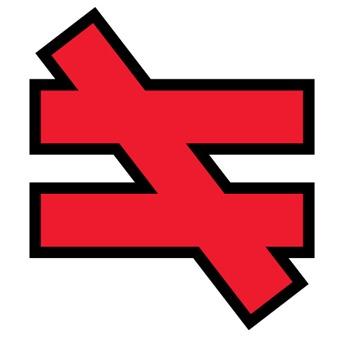 symbolnotequals